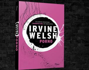 Porno | Irvine Welsh