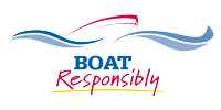 Boat Responsibly
