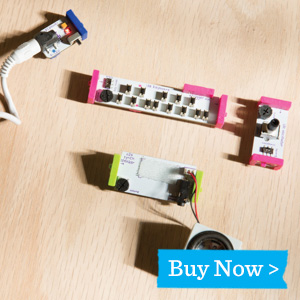 littleBits Kits