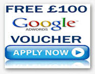 Google Voucher
