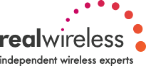 Real Wireless